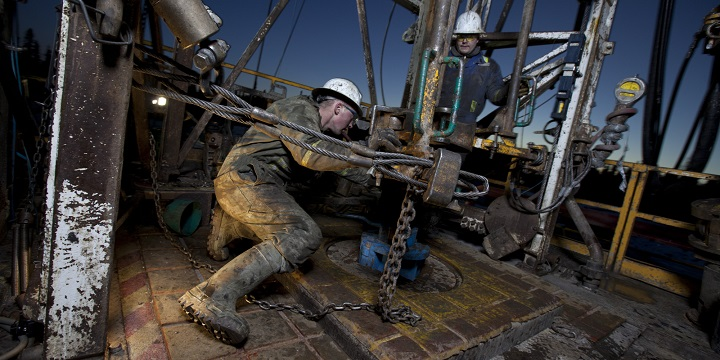 oil-rig-jobs