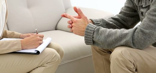 counsellor-working-with-a-patient