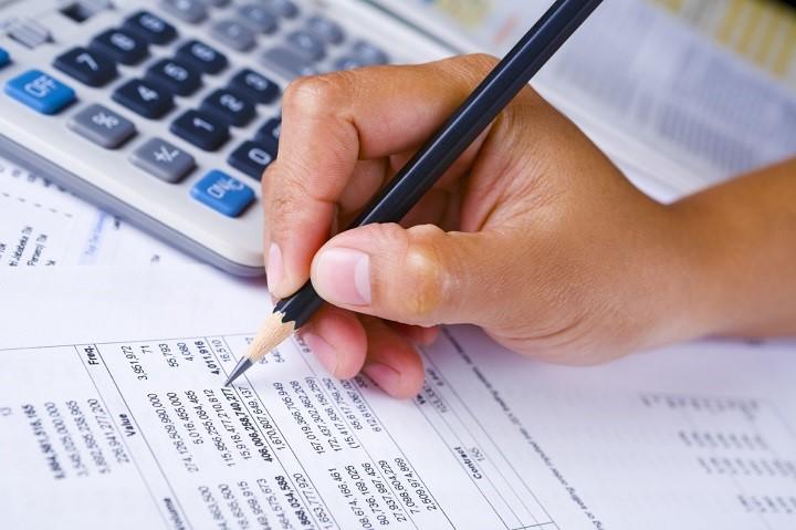 creditors-clerk