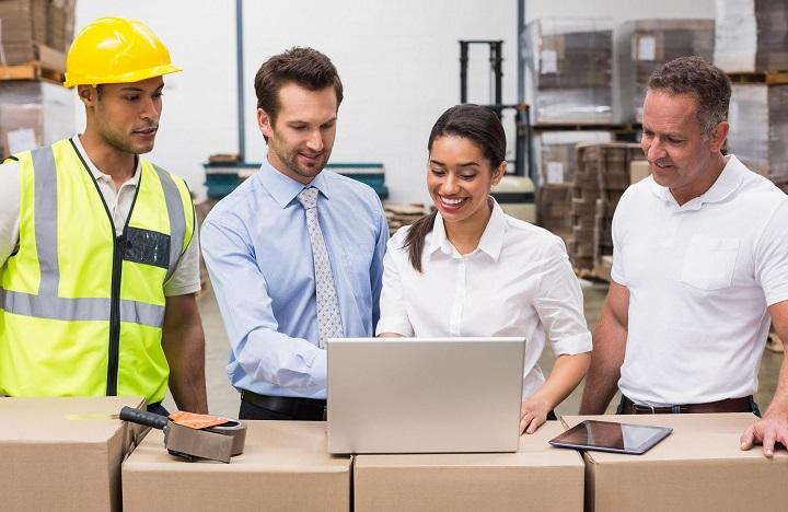 warehouse-jobs