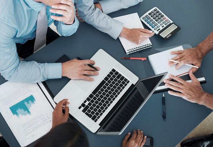 finance-professionals