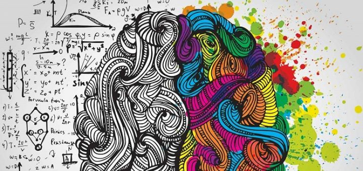 human-mind-and-psychology