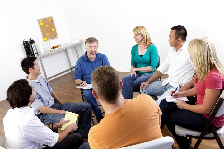 group-counsellor-jobs