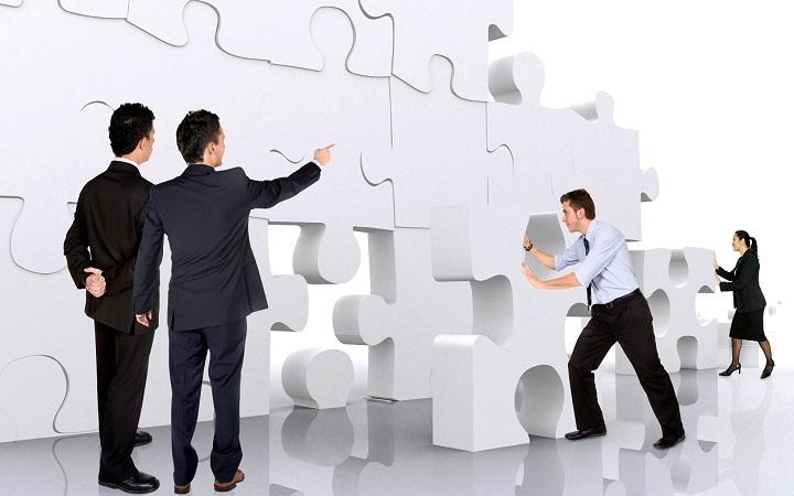 management-consulting
