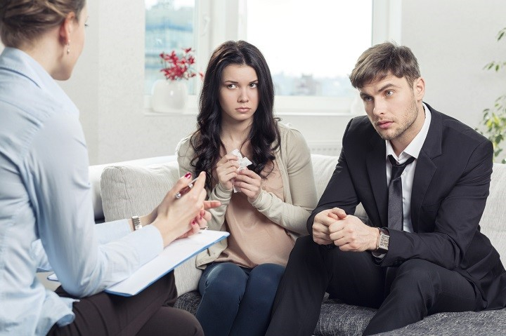marriage-counsellor-at-work