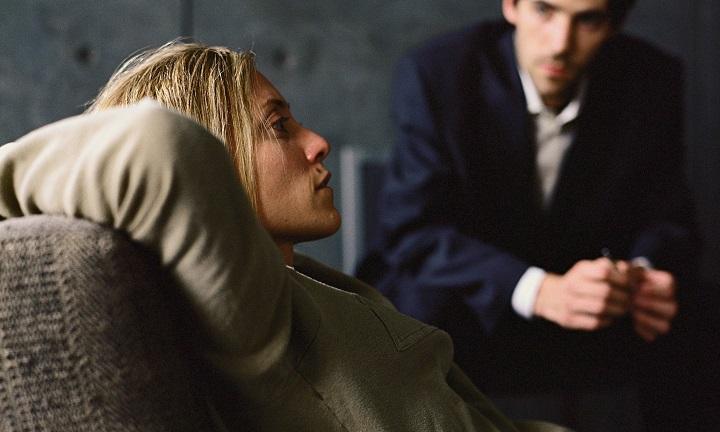 a-psychologist-and-a-patient