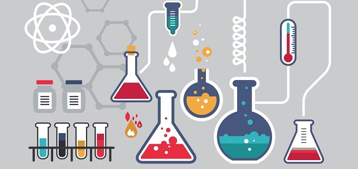 careers-in-science