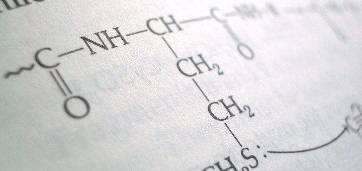 studying-analytical-chemistr