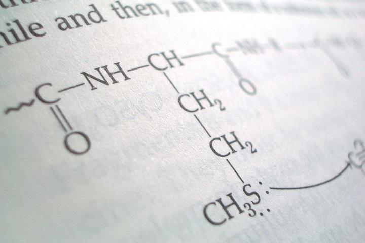 studying-analytical-chemistr