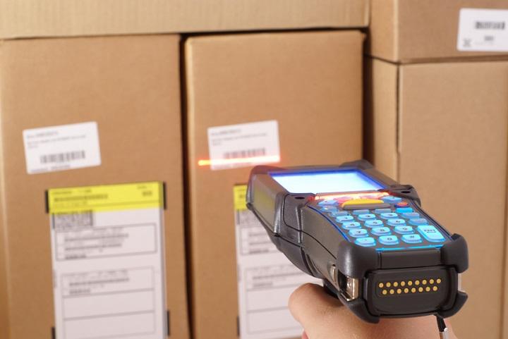 equipment-for-warehouse-jobs