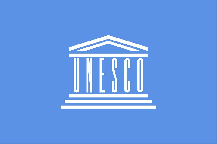 united-nations-educational-scientific-and-cultural-organization