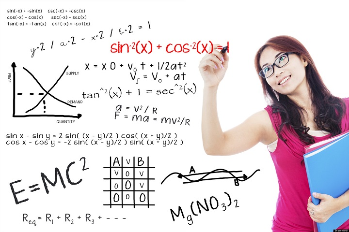 women-in-science-technology-engineering-and-mathematics-careers