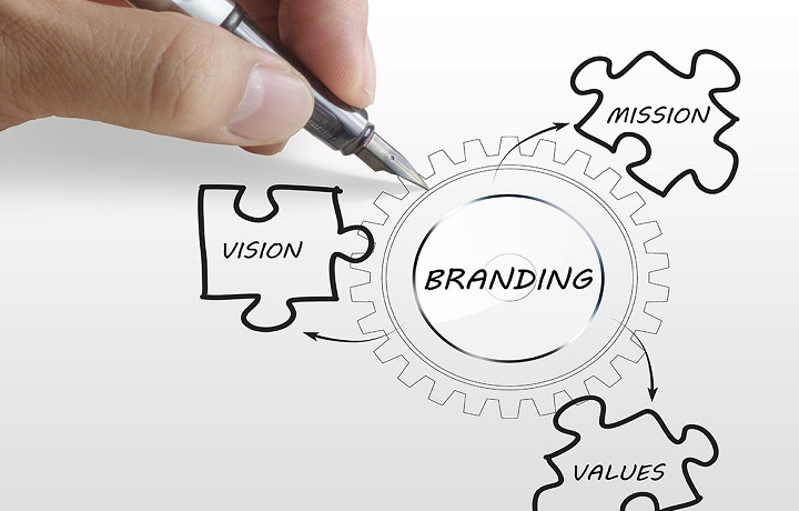 marketing jobs with brand management