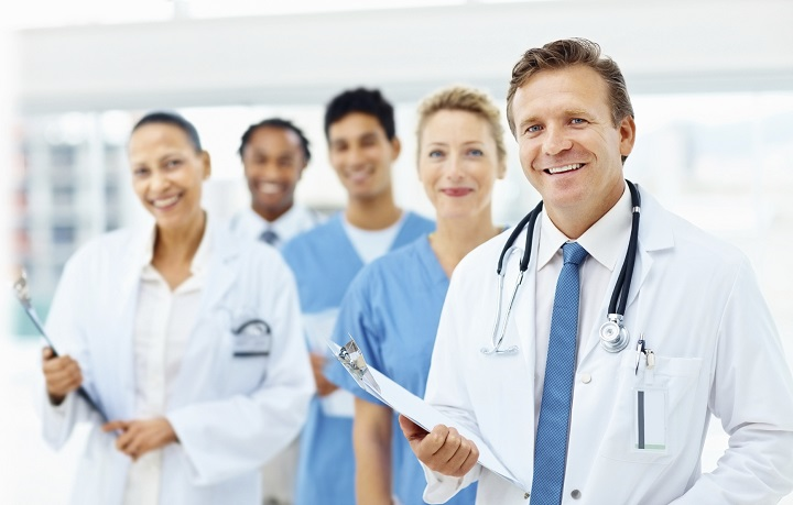 jobs-in-healthcare