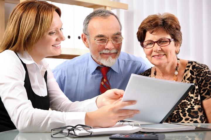 advisor-jobs-in-law