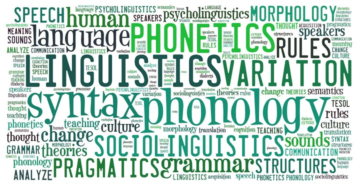 linguistics-jobs