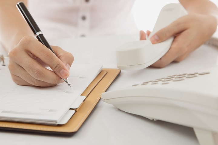 administrative-assistant-jobs