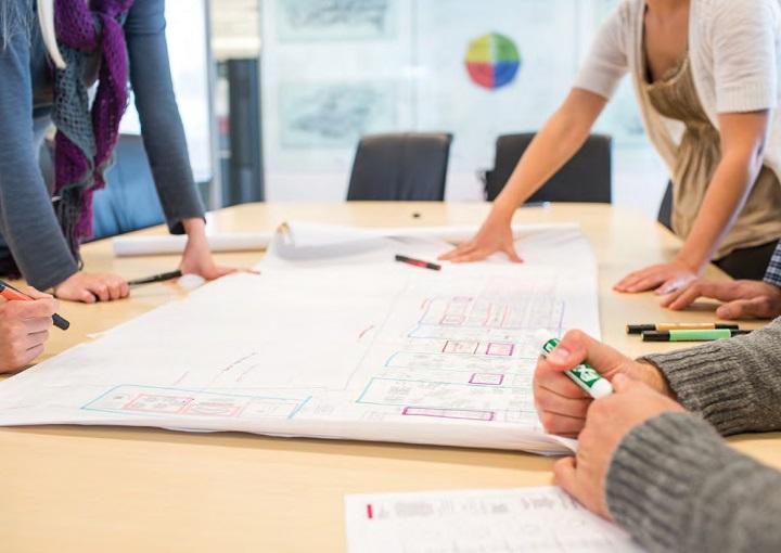 project management jobs