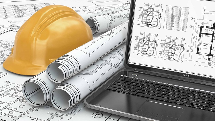 quantity surveying and qs jobs