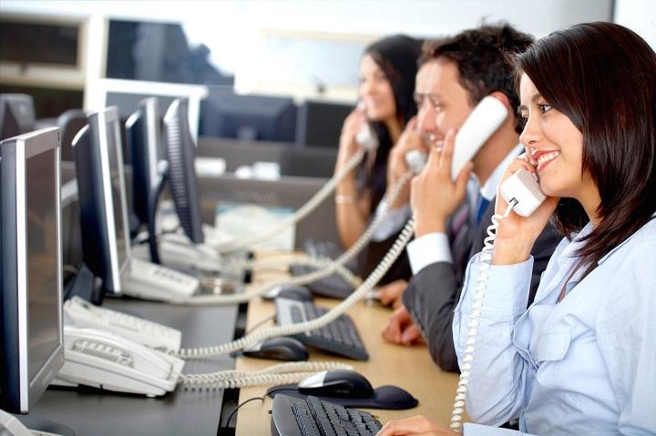 telemarketing jobs