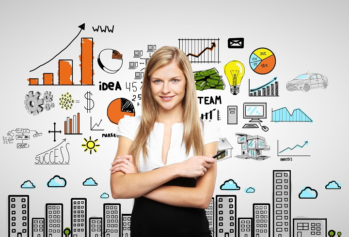 fmcg jobs in marketing