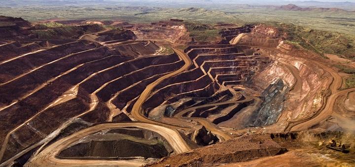 mining and mining jobs