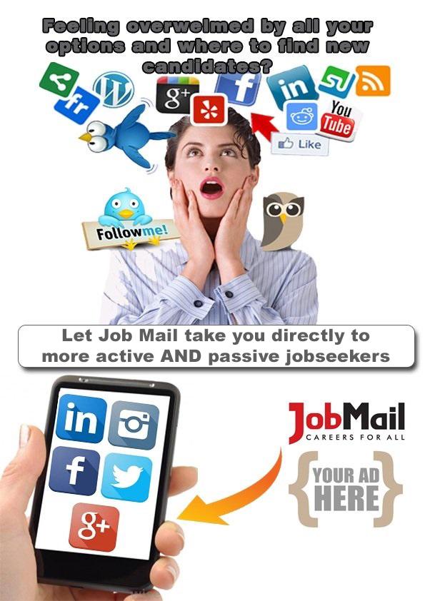 job-mail-social-media