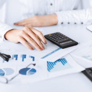 Your path to becoming a bookkeeper in SA