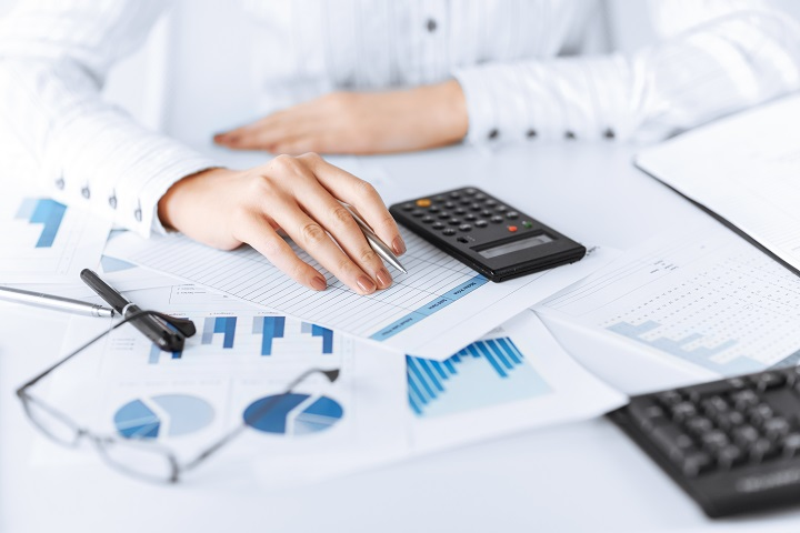 bookkeeper courses