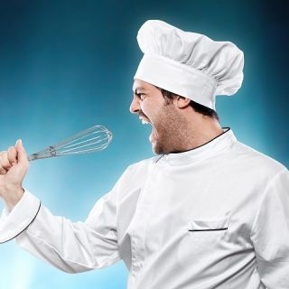 In-demand chef jobs and hospitality careers in SA