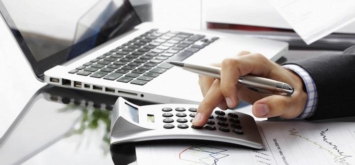 internal audit and finance jobs