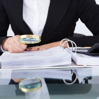 Why Internal Audit jobs might be right for you