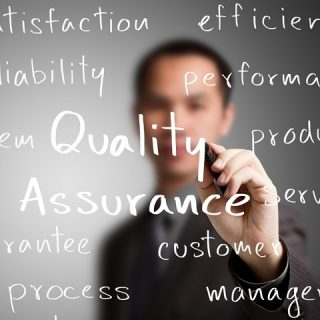 Quality Assurance jobs that you should apply for