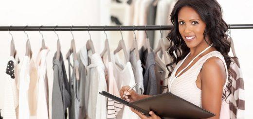 retail management jobs