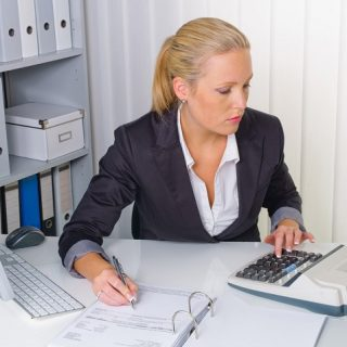 Accounts Payable jobs and opportunities in SA