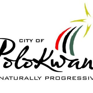 Current jobs in Polokwane on Job Mail