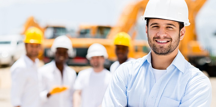 construction jobs in polokwane