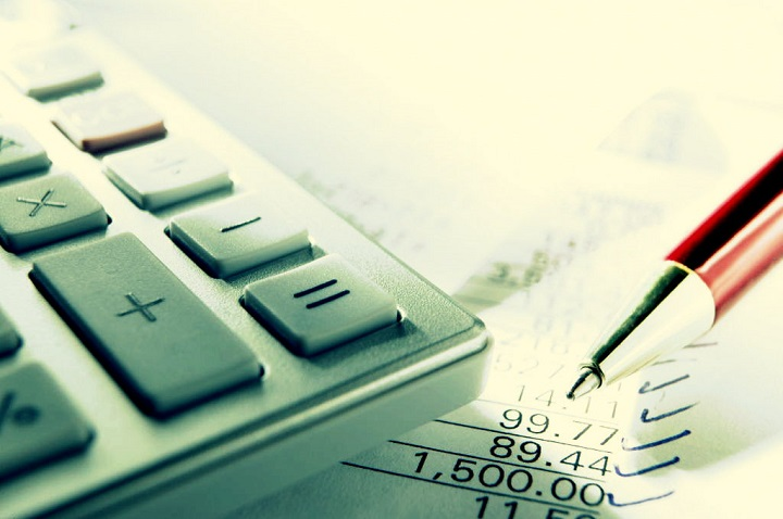 finance jobs in polokwane
