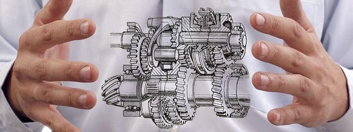 mechanical engineering career paths