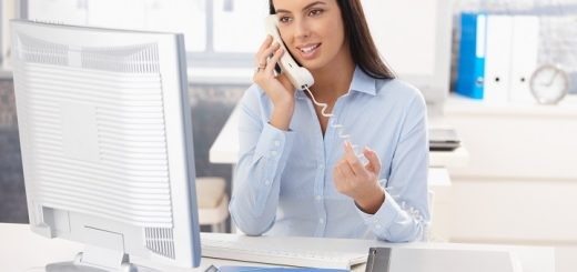 receptionist jobs in centurion