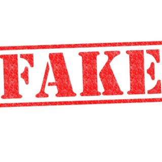 How to Identify a Fake Job Ad in 9 Easy Steps