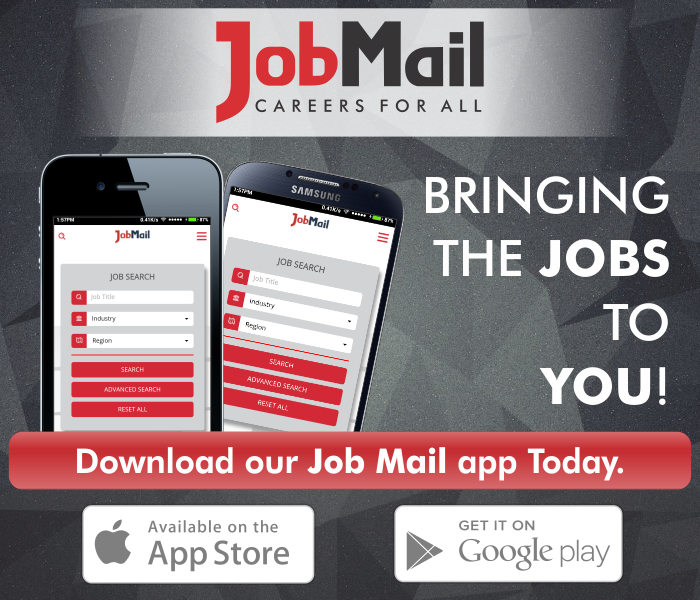 job-mail-apps