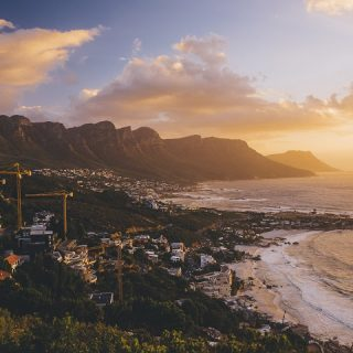Find awesome jobs in Cape Town on Job Mail