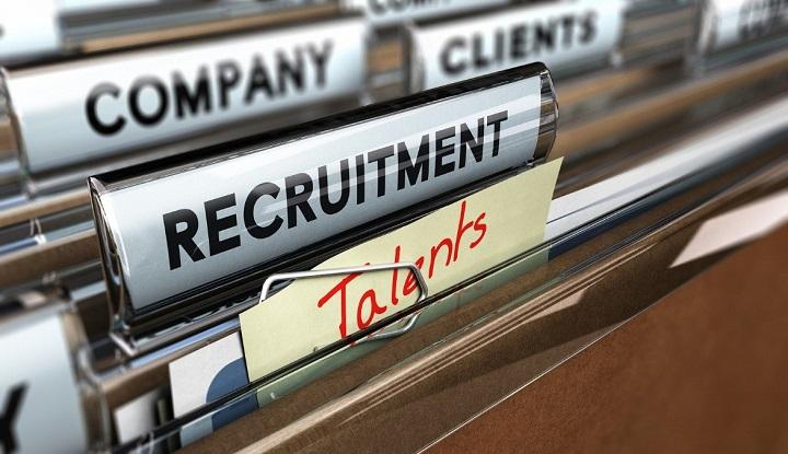 recruiters and companies hiring in bloemfontein