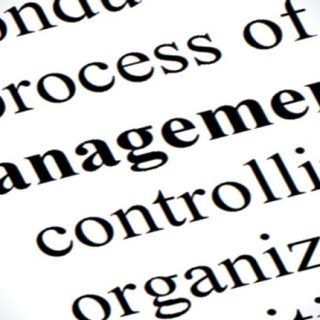 8 reasons why you should become a General Manager