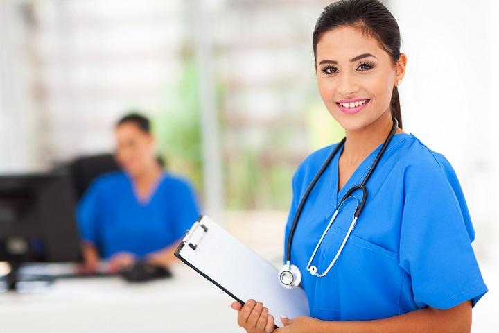 nursing vacancy and jobs