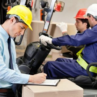 Production Manager jobs in Manufacturing