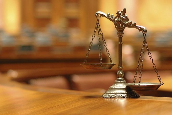legal jobs in sa