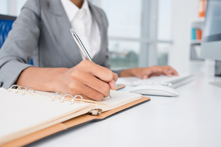 administrative jobs available in nelspruit
