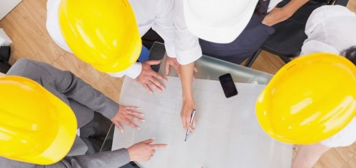 construction contract manager